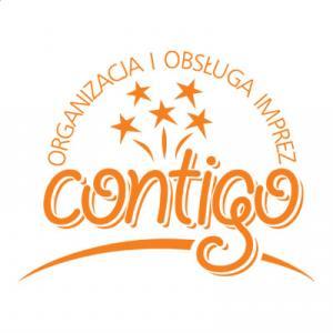 Contigo - Organizacja i Obs�uga Imprez