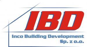 IBD  sp. z o.o.